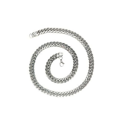 SLT-0006 Stainless Steel Chain