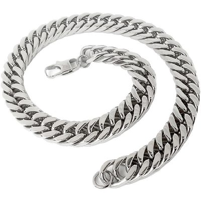 CHURINGASLT-0006 Stainless Steel Chains
