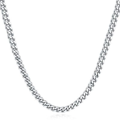 CHURINGASLT-0010 Stainless Steel Chains