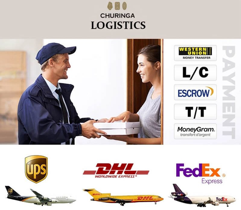 shipping-and-payment