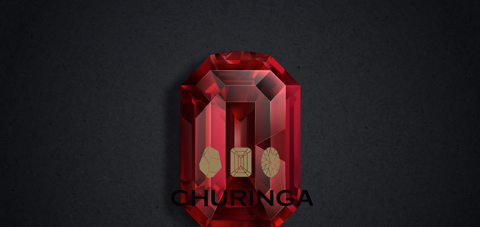 ruby ring banner article